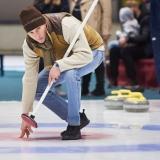 2021-04-22-Curling-051