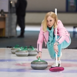 2021-04-22-Curling-052