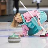 2021-04-22-Curling-053