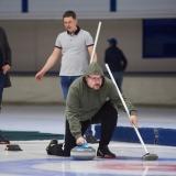 2021-04-22-Curling-054