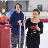 2021-04-22-Curling-055