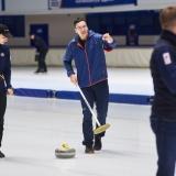 2021-04-22-Curling-056