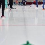 2021-04-22-Curling-057