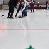 2021-04-22-Curling-058