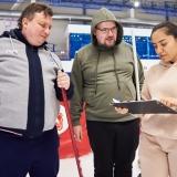 2021-04-22-Curling-059