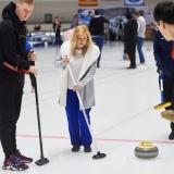 2021-04-22-Curling-060