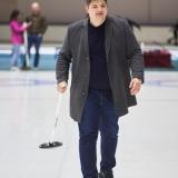 2021-04-22-Curling-061