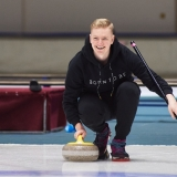 2021-04-22-Curling-062