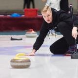 2021-04-22-Curling-063
