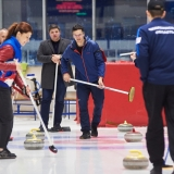 2021-04-22-Curling-064