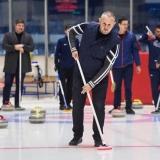 2021-04-22-Curling-065