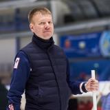 2021-04-22-Curling-066