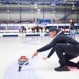 2021-04-22-Curling-067