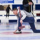 2021-04-22-Curling-068