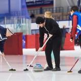 2021-04-22-Curling-069