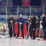 2021-04-22-Curling-070