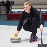 2021-04-22-Curling-071