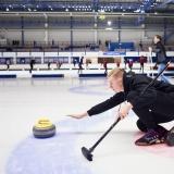 2021-04-22-Curling-072