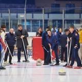 2021-04-22-Curling-073