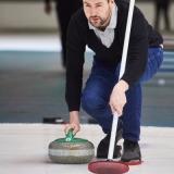 2021-04-22-Curling-074