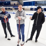 2021-04-22-Curling-075