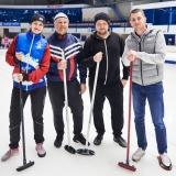 2021-04-22-Curling-076