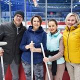 2021-04-22-Curling-077