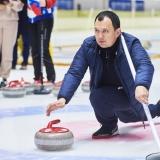 2021-04-22-Curling-079