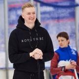 2021-04-22-Curling-080