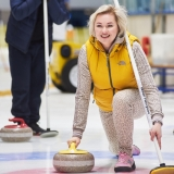 2021-04-22-Curling-081