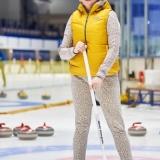 2021-04-22-Curling-082