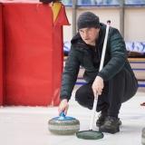 2021-04-22-Curling-083