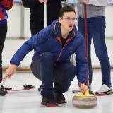 2021-04-22-Curling-084