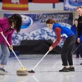 2021-04-22-Curling-085