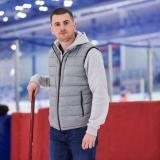 2021-04-22-Curling-086