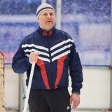 2021-04-22-Curling-087