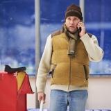 2021-04-22-Curling-088