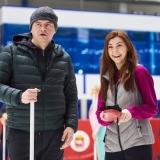 2021-04-22-Curling-089
