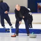 2021-04-22-Curling-090