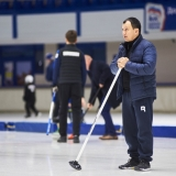 2021-04-22-Curling-091