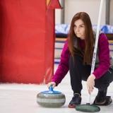 2021-04-22-Curling-092