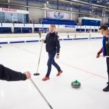 2021-04-22-Curling-093