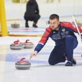2021-04-22-Curling-094