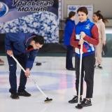 2021-04-22-Curling-095