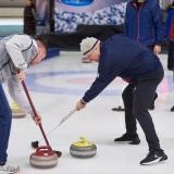 2021-04-22-Curling-096
