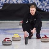 2021-04-22-Curling-097