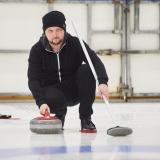 2021-04-22-Curling-099