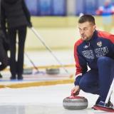 2021-04-22-Curling-100