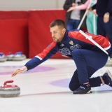 2021-04-22-Curling-101