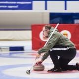 2021-04-22-Curling-102